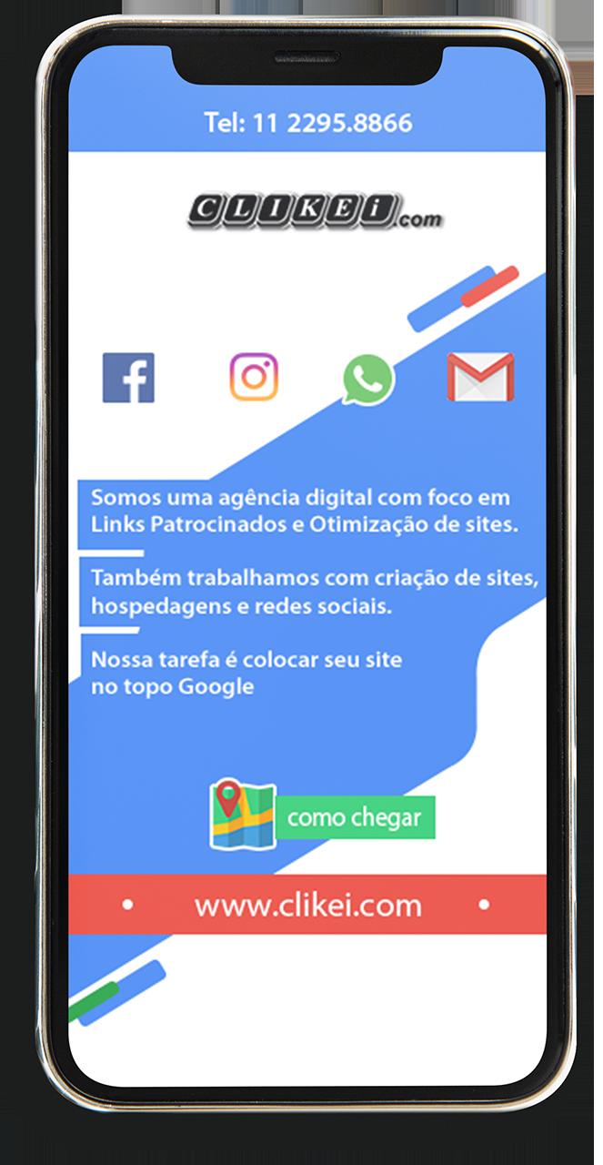 celular-cartao-v2